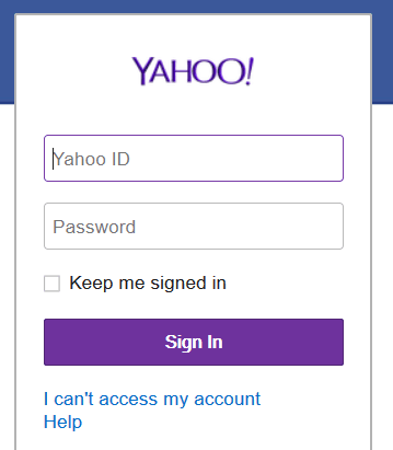 personals yahoo com login Yahoo personals complaint review: yahoo personals 'free trial' really means 'rip off' - needs a class action lawsuit internet internet.