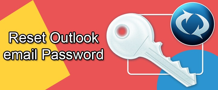 reset-outlook-email-password