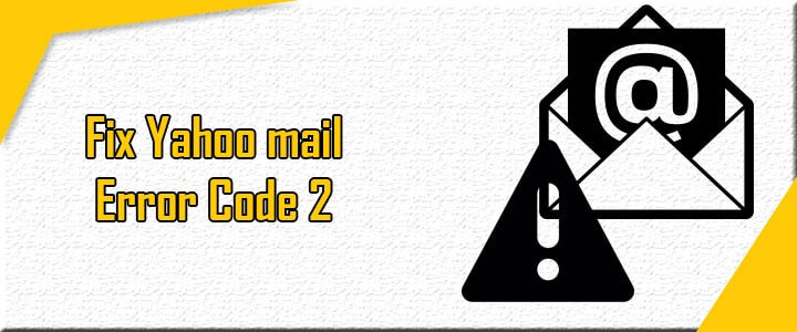 yahoo-mail-error-code-2
