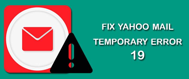yahoo-mail-temporary-error-19