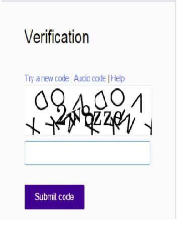 yahoo-submit-code