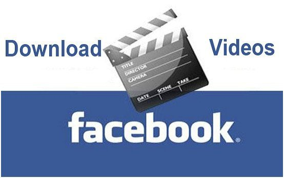 Steps to Download a Video from your Facebook Account