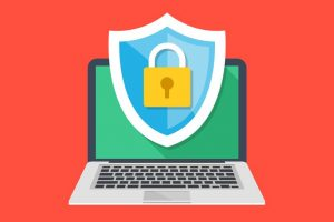 disable antivirus to fix roadrunner not working problem