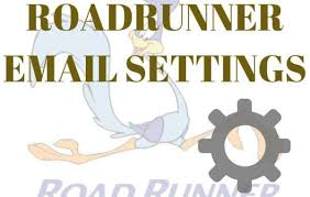 check roadrunner pop imap settings