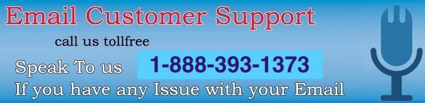 Hotmail Customer Care Toll Free