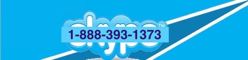 Skype Customer Service Phone Number 1-888-831-0093 Get Help
